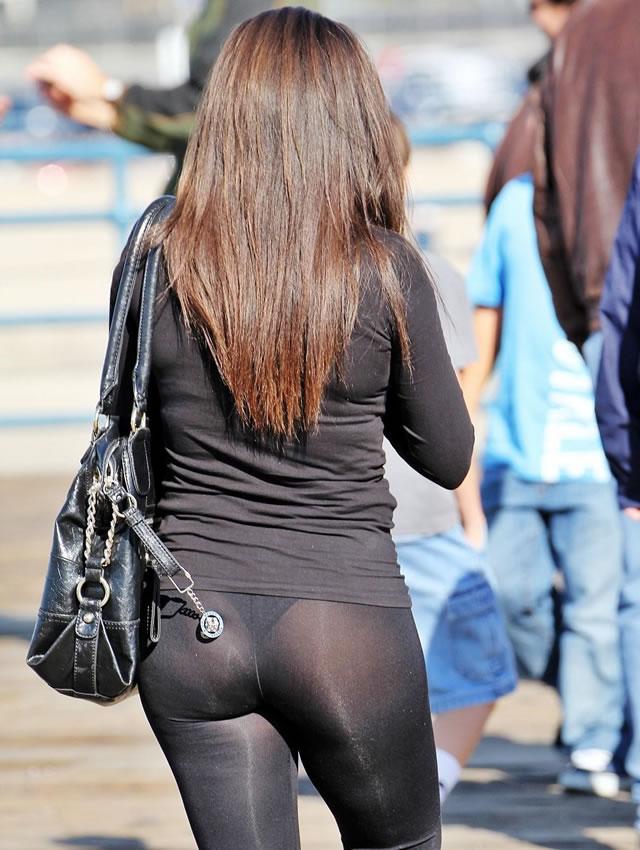 【※放送事故※】テレ東のカルタ企画で女性の尻がとんでもない事にwww コレはヒドイ誰か注意してやれよwwwwwww(画像あり)・25枚目