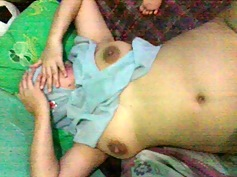 【※超・胸糞注意※】ISISの奴隷市場の様子をご覧下さい・・・。 → 胸糞悪すぎて見れないわコレ。。(画像26枚)・25枚目