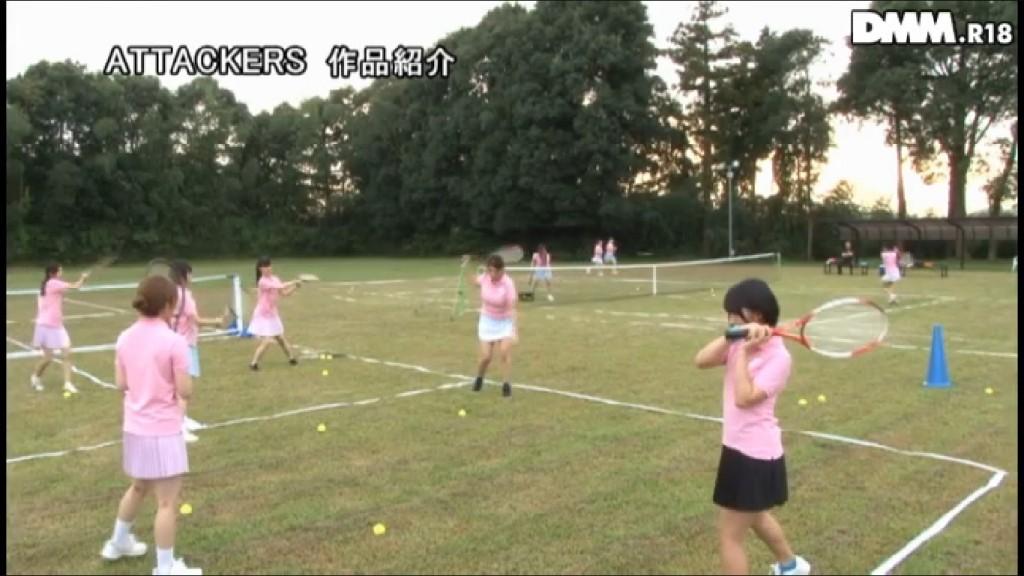 【※画像あり※】テニス部のセクハラコーチの合宿の様子がヒド杉ぃwwwwwwwwwwwwwwwwwwwwww・2枚目