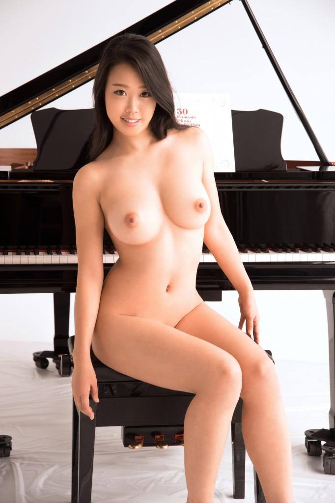 【※ざまぁぁぁ※】底辺ピアニスト女性の週末の過ごし方wwwwwwwwwwwwwwwwwwwwwwwwww(画像あり)・4枚目