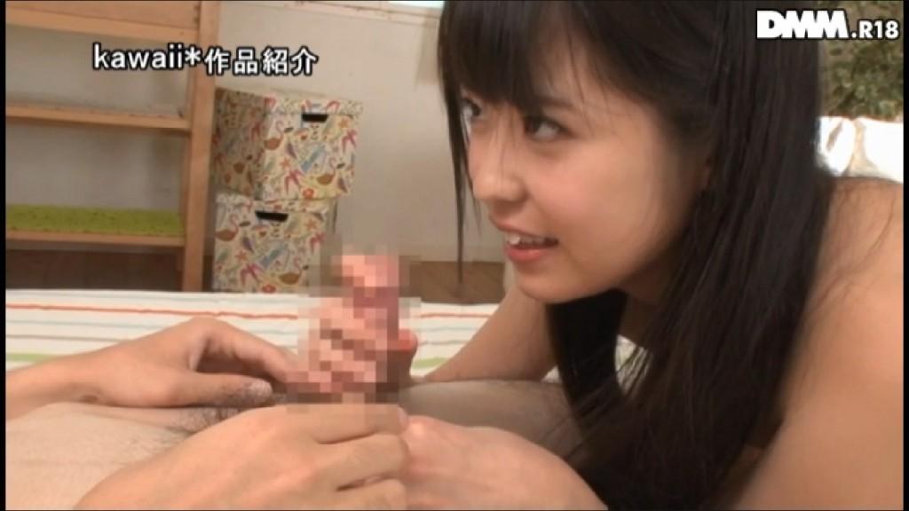 【※画像あり※】初 め て 女 性 の 性 器 を 見 た 童 貞 男 子 の 顔 を ご 覧 下 さ いwwwwwwwwwwwwwwwww・5枚目