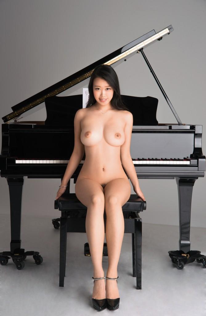 【※ざまぁぁぁ※】底辺ピアニスト女性の週末の過ごし方wwwwwwwwwwwwwwwwwwwwwwwwww(画像あり)・5枚目