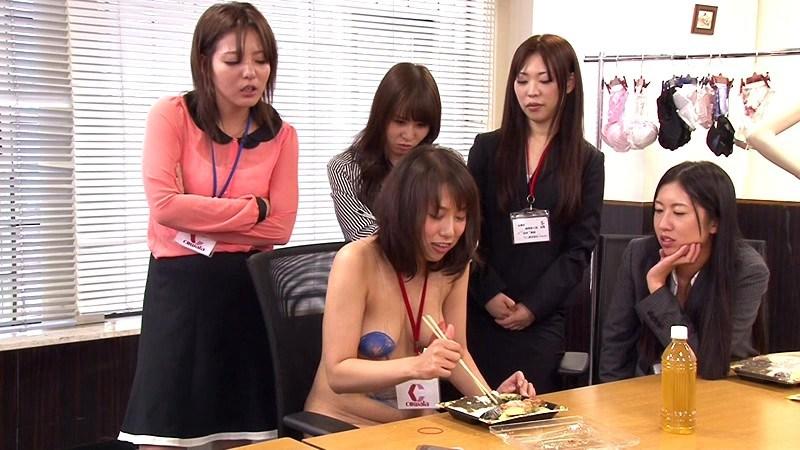 【※胸糞注意※】女 子 の イ ジ メ 画 像 が ひ ど す ぎ て ト ラ ウ マ に な り そ う・・・(画像30枚)・10枚目