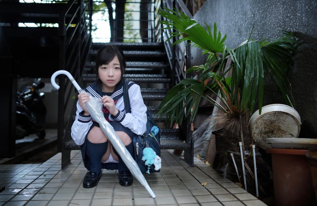 【飯ウマぁぁ!!】『JKリフレ』とかいう闇の深いバイトで味をしめた女子の末路wwwwwwwwwwww(画像あり)・20枚目