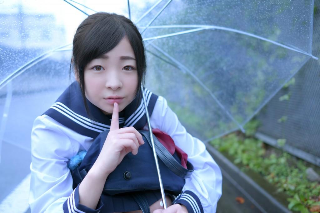 【飯ウマぁぁ!!】『JKリフレ』とかいう闇の深いバイトで味をしめた女子の末路wwwwwwwwwwww(画像あり)・21枚目