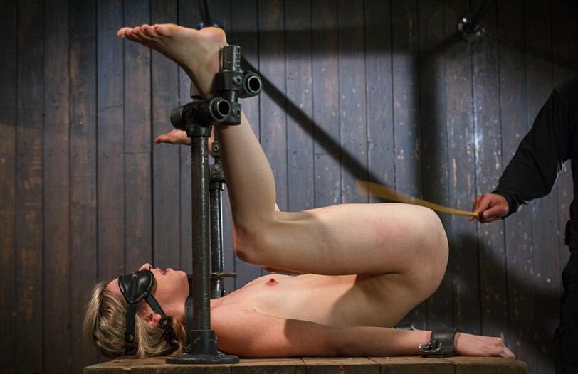 【※胸糞注意※】性奴隷として売買された女性の「その後」の画像が悲惨杉、、家畜以下だろコレ。。(画像28枚)・19枚目