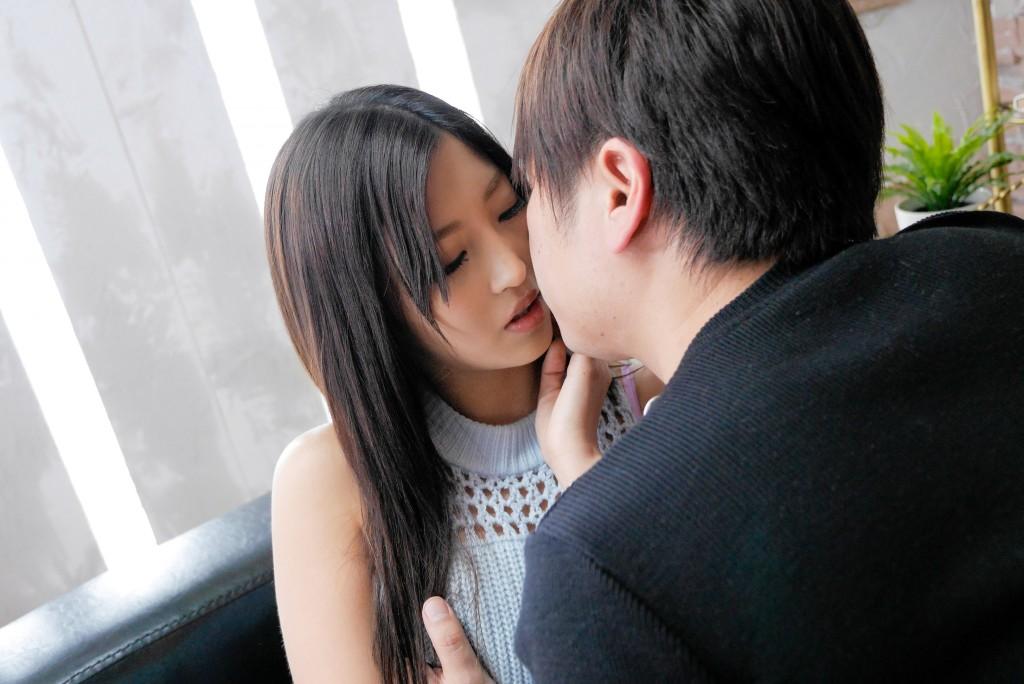 【※おっき不可避※】初めてAV男優におまんこ見られた女子(19)の反応wwwwwwwwwwwww(画像あり)・1枚目