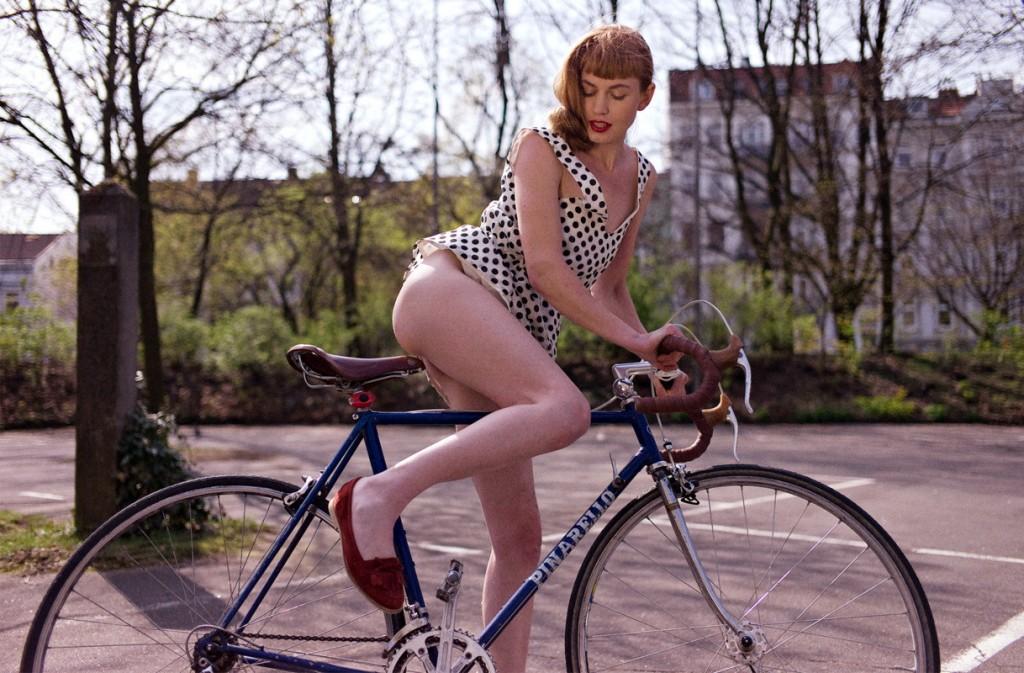 【※画像あり※】「来世は自転車のサドルで」とか言ってるバカにトドメをさすスレwwwwwwwwwwwwww・22枚目