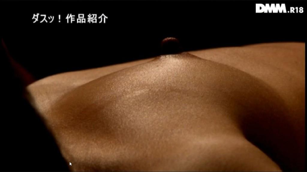 【※鬼畜注意※】女優が脱臼して問題になったAVがコチラ → ガチ泣きしてて草wwwwwwwwwww(画像あり)・2枚目