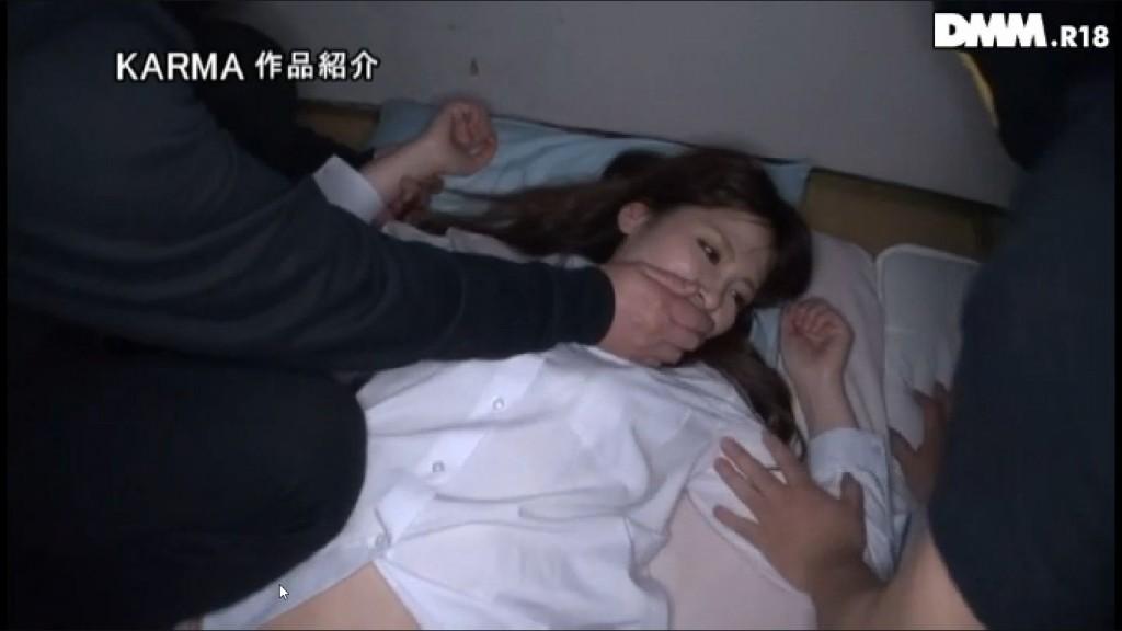 【※修学旅行あるある※】友達の横でヤラれる女子wwwwwwwwwwwwwwwwwwwwwww(画像あり)・3枚目