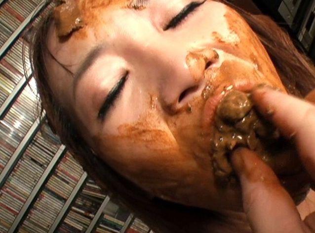 【※恐怖※】今 夜 カ レ ー が 食 べ ら れ な く な る 画 像 を 貼 っ て く よ。 さ ぁ い く よ。(画像あり)・18枚目