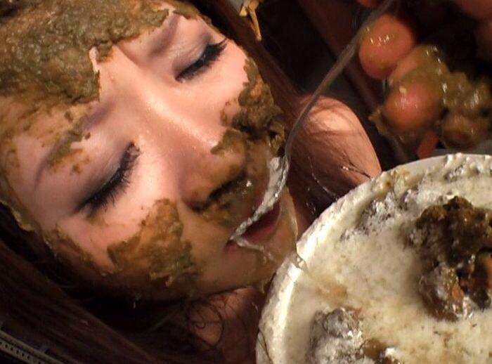 【※恐怖※】今 夜 カ レ ー が 食 べ ら れ な く な る 画 像 を 貼 っ て く よ。 さ ぁ い く よ。(画像あり)・22枚目