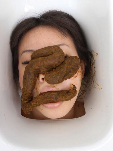 【※恐怖※】今 夜 カ レ ー が 食 べ ら れ な く な る 画 像 を 貼 っ て く よ。 さ ぁ い く よ。(画像あり)・24枚目