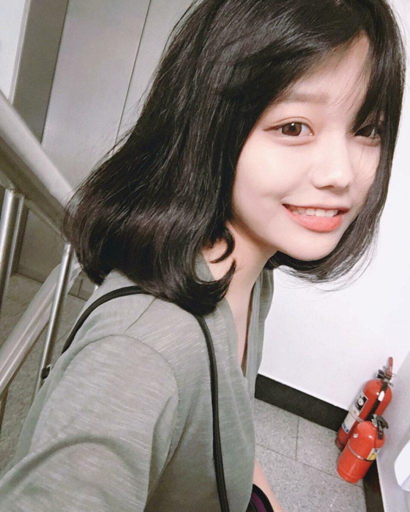 【※画像あり※】韓国人女のHな体wwwwwwwwwwwww→「慰安させたいンゴオオオオオオオオオ」「要ティッシュ」(画像あり)・33枚目