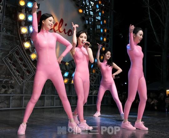 【※画像あり※】韓国人女のHな体wwwwwwwwwwwww→「慰安させたいンゴオオオオオオオオオ」「要ティッシュ」(画像あり)・42枚目