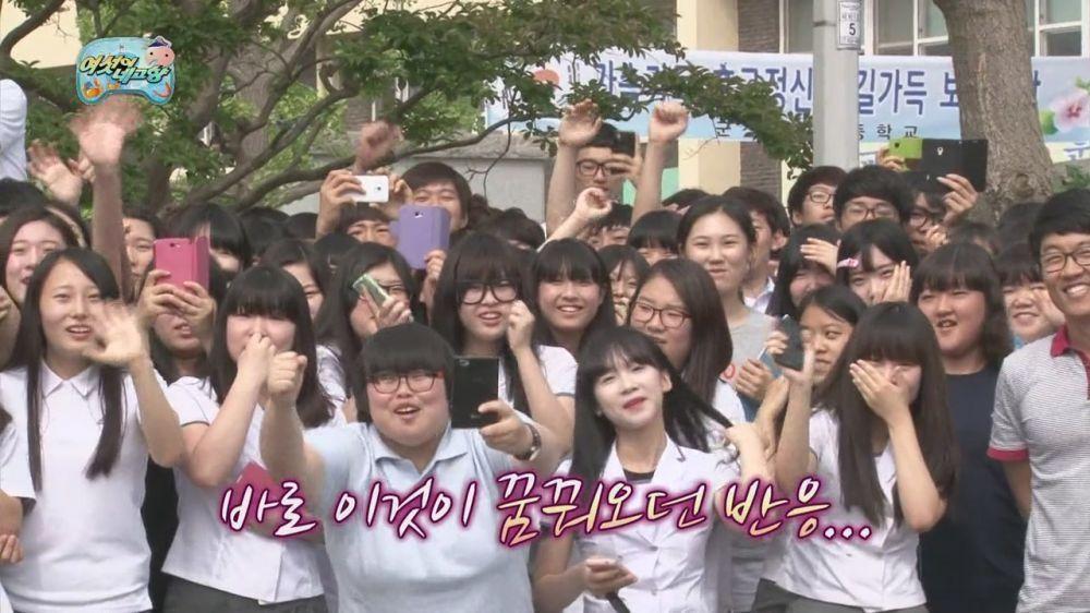 【※画像あり※】韓国人女のHな体wwwwwwwwwwwww→「慰安させたいンゴオオオオオオオオオ」「要ティッシュ」(画像あり)・55枚目