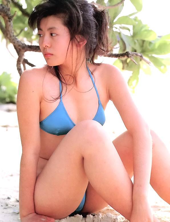 南野陽子とかいうかつてのトップアイドルのピンクチクビをご覧下さいwwwwwwwwwwwwwwwwww(※画像あり※)・14枚目
