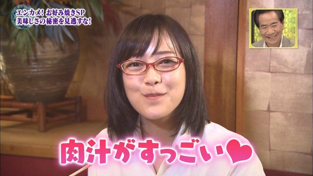 関西ローカル番組、巨乳ビキニにお好み焼きを焼かせるという意味の分からないセクハラ企画を敢行wwwwwwwwww(※キャプあり※)・30枚目