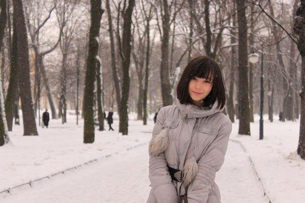 【※朗報※】ロシアJKの間で全裸自我撮り大流行中wwwwwwwwwww これでJKとかもうクソワロwwwwww(画像あり)・28枚目
