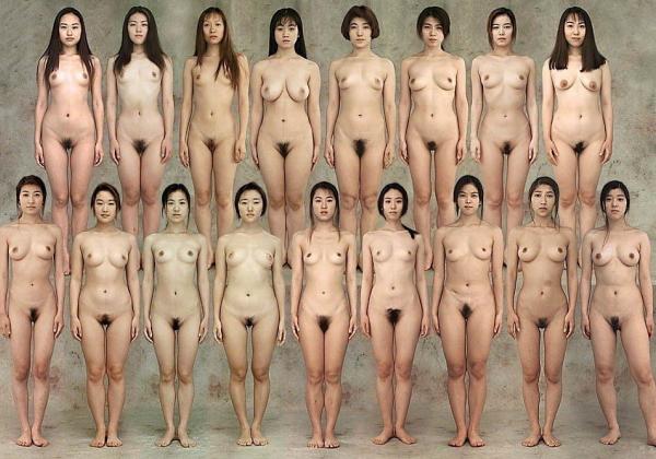 【※閲覧注意※】日本人の人身売買カタログ → ついに売却後解体された写真も出回る。。。(画像あり)