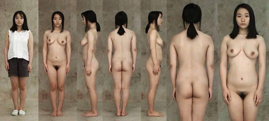 【※閲覧注意※】日本人の人身売買カタログ → ついに売却後解体された写真も出回る。。。(画像あり)・10枚目