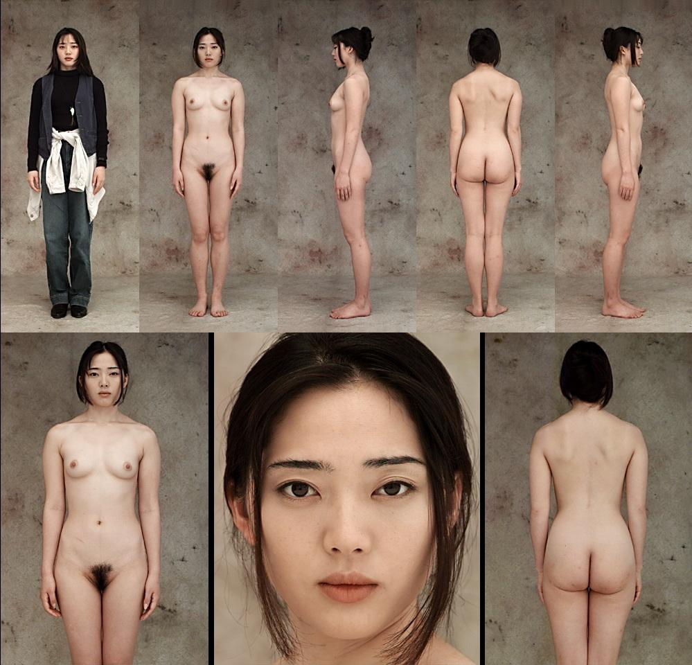 【※閲覧注意※】日本人の人身売買カタログ → ついに売却後解体された写真も出回る。。。(画像あり)・11枚目