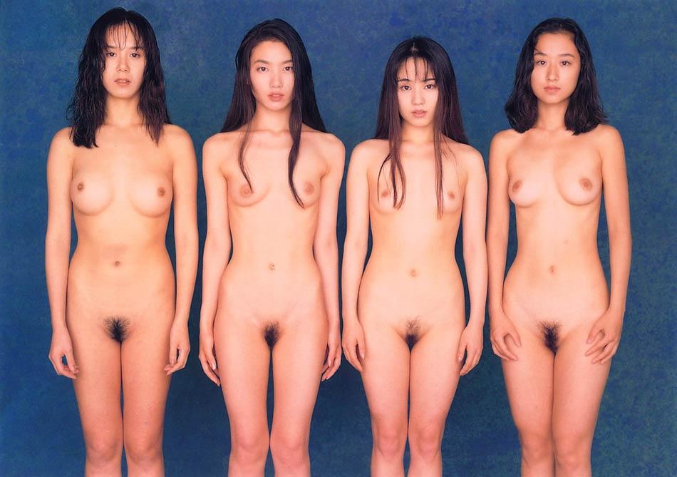 【※閲覧注意※】日本人の人身売買カタログ → ついに売却後解体された写真も出回る。。。(画像あり)・12枚目