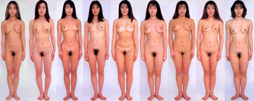 【※閲覧注意※】日本人の人身売買カタログ → ついに売却後解体された写真も出回る。。。(画像あり)・13枚目