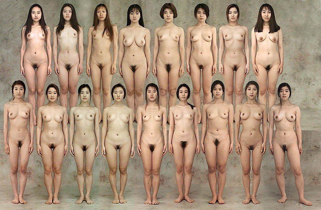 【※閲覧注意※】日本人の人身売買カタログ → ついに売却後解体された写真も出回る。。。(画像あり)・14枚目