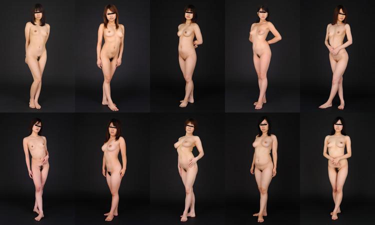 【※閲覧注意※】日本人の人身売買カタログ → ついに売却後解体された写真も出回る。。。(画像あり)・16枚目