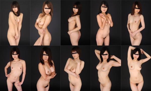 【※閲覧注意※】日本人の人身売買カタログ → ついに売却後解体された写真も出回る。。。(画像あり)・17枚目