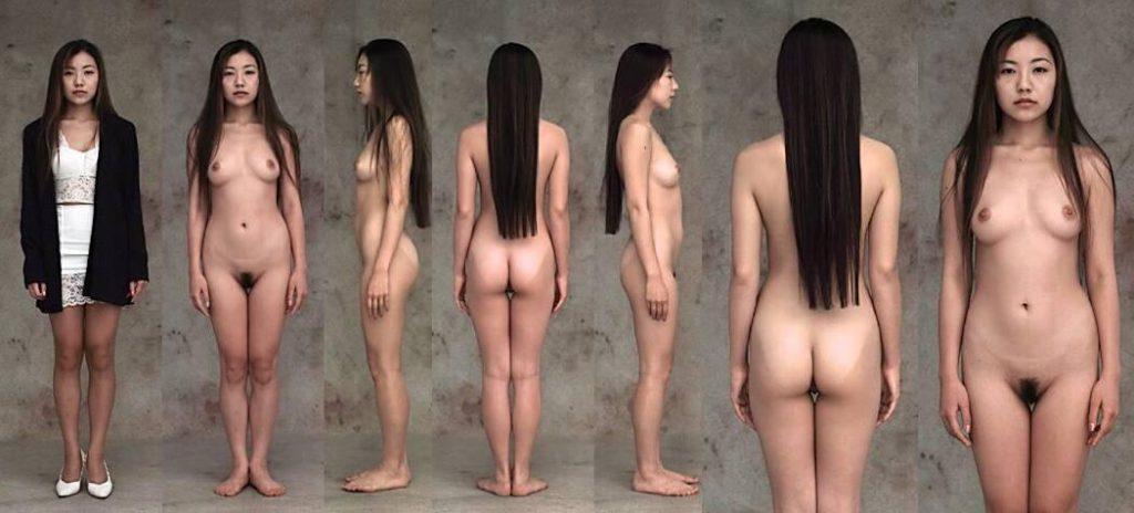 【※閲覧注意※】日本人の人身売買カタログ → ついに売却後解体された写真も出回る。。。(画像あり)・18枚目