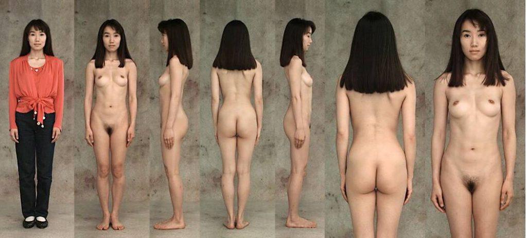 【※閲覧注意※】日本人の人身売買カタログ → ついに売却後解体された写真も出回る。。。(画像あり)・19枚目