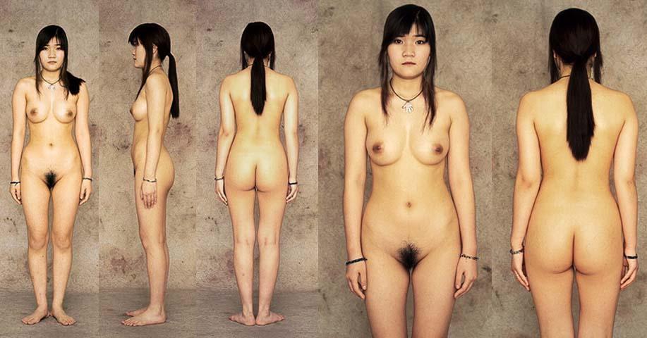 【※閲覧注意※】日本人の人身売買カタログ → ついに売却後解体された写真も出回る。。。(画像あり)・3枚目