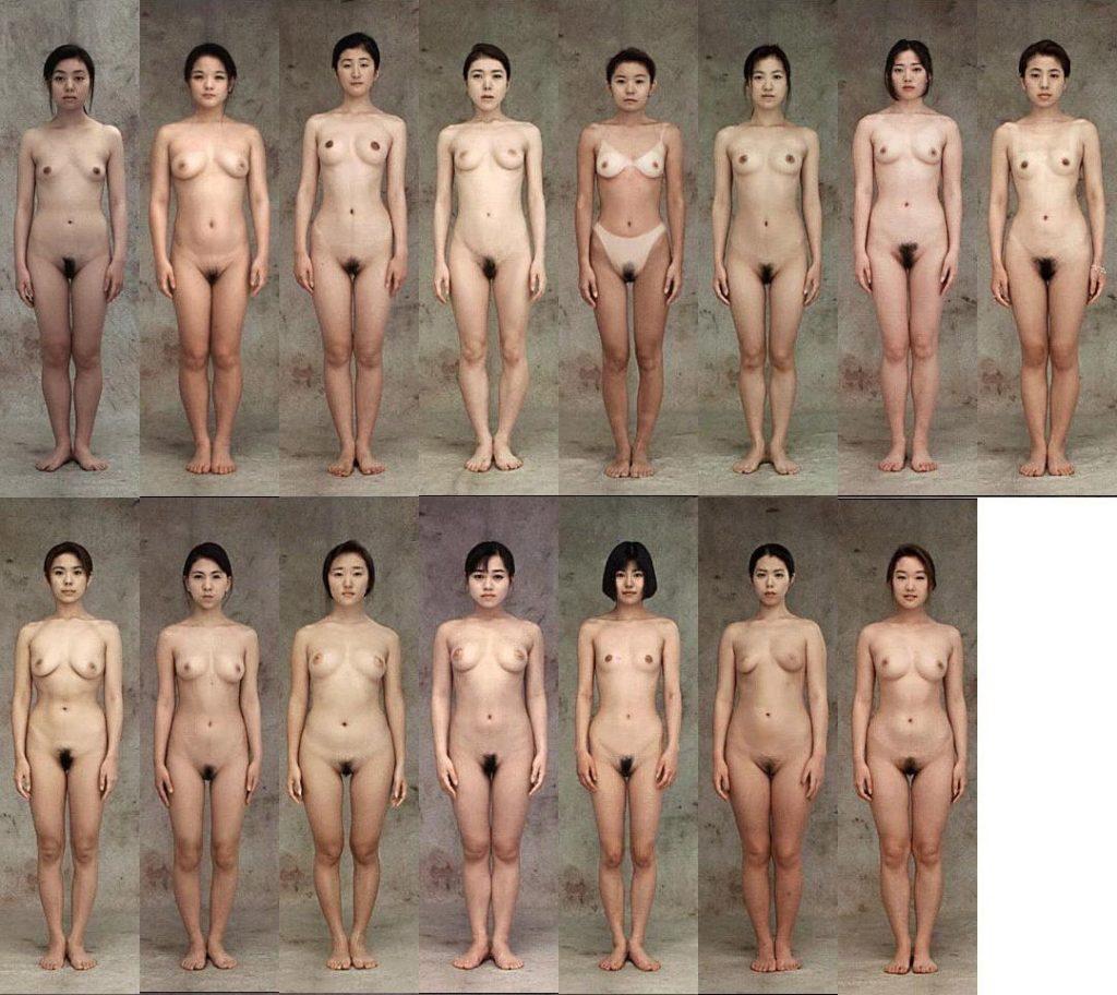 【※閲覧注意※】日本人の人身売買カタログ → ついに売却後解体された写真も出回る。。。(画像あり)・4枚目