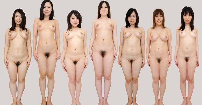 【※閲覧注意※】日本人の人身売買カタログ → ついに売却後解体された写真も出回る。。。(画像あり)・6枚目