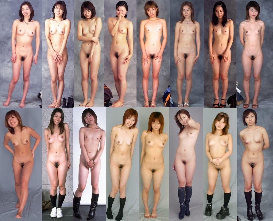 【※閲覧注意※】日本人の人身売買カタログ → ついに売却後解体された写真も出回る。。。(画像あり)・9枚目