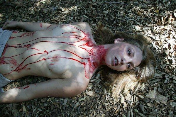 【※閲覧注意※】「死 体 の く せ に ヌ け る や ん・・・」っ て 画 像 貼 っ て く。(画像あり)・12枚目
