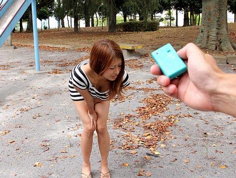 【※GIFあり】卓球中の女子にリモコンバイブ仕込んでスイッチオンした結果wwwwwwwwwwwwwwwwwwwwww・5枚目