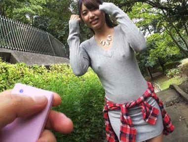 【※GIFあり】卓球中の女子にリモコンバイブ仕込んでスイッチオンした結果wwwwwwwwwwwwwwwwwwwwww・7枚目