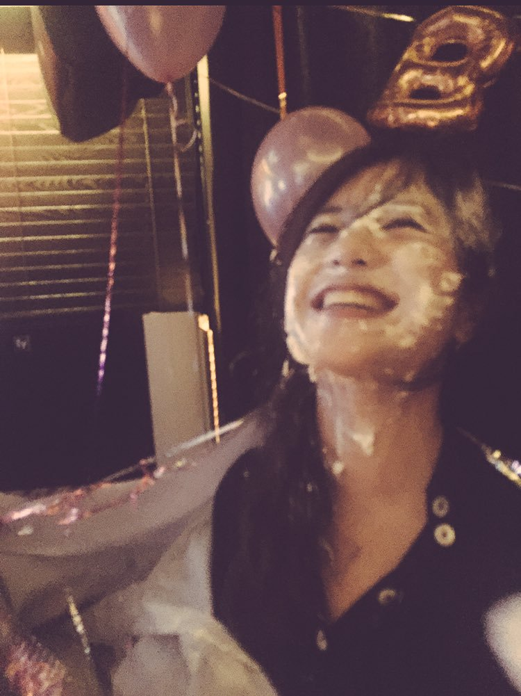 【※流出※】吉高由里子さん事後画像が流出wwwww派手に顔にぶっかけられててワロタwwwwwwwwwww(画像あり)・1枚目