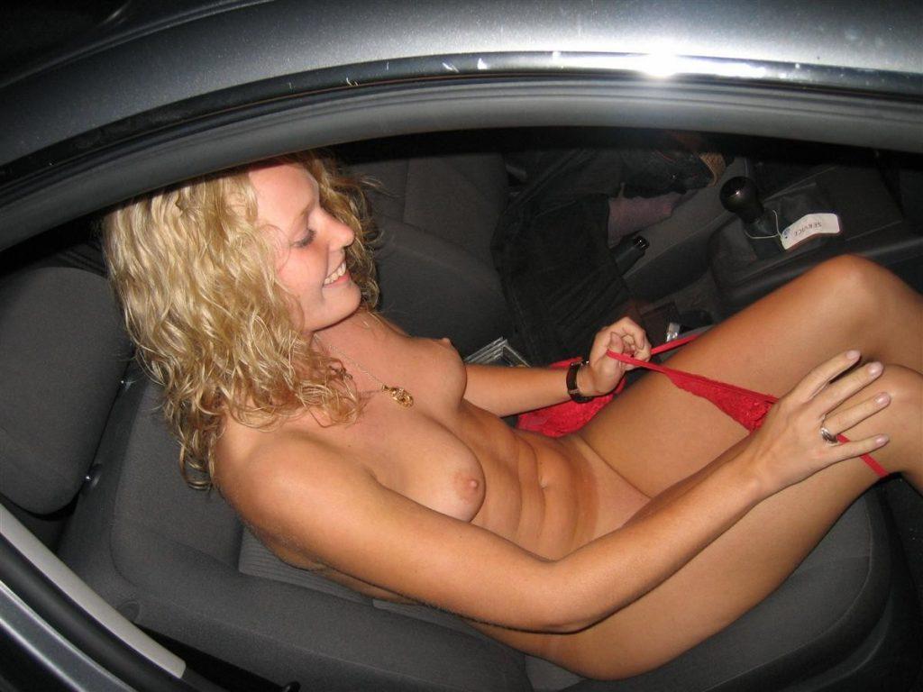 【※マジキチ※】裸 族 の 彼 女 と マ ッ ク の ド ラ イ ブ ス ル ー 行 っ て き た でwwwwwwwwwwwwwwwww(画像あり)・24枚目
