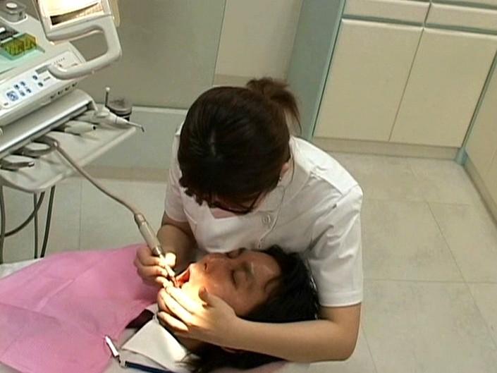【※歯医者あるある※】歯が痛くて歯医者に行った結果・・・歯が治ってチンポが痛くなるww ←コレwwwwwwwww(画像あり)・13枚目