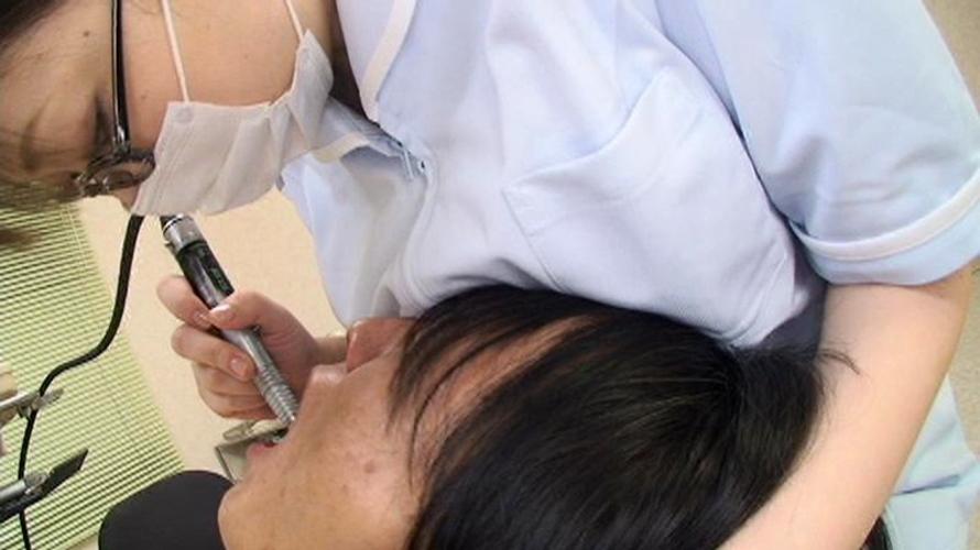 【※歯医者あるある※】歯が痛くて歯医者に行った結果・・・歯が治ってチンポが痛くなるww ←コレwwwwwwwww(画像あり)・16枚目