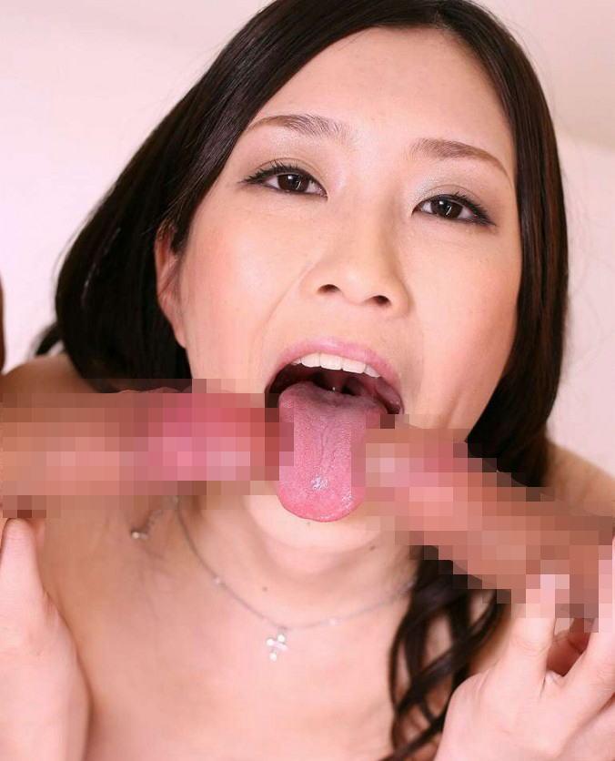 【※顎関節症不可避※】チ ン ポ 咥 え て 「 顎 痛 ー い 」 と か 言 っ て る ま ん、 コ レ 見 て 出 直 せwwwwwwwwwwwww・21枚目