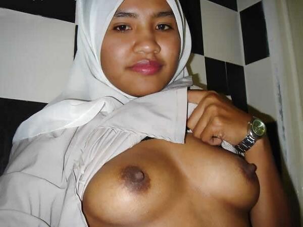 【※天罰不可避】イスラム教徒まんさんのリベンジポルノ画像が超罰当たりな件wwwwwwwwwwwwwwwwww(画像あり)・14枚目