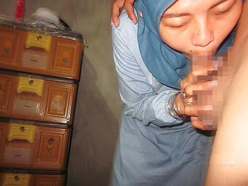 【※天罰不可避】イスラム教徒まんさんのリベンジポルノ画像が超罰当たりな件wwwwwwwwwwwwwwwwww(画像あり)・28枚目
