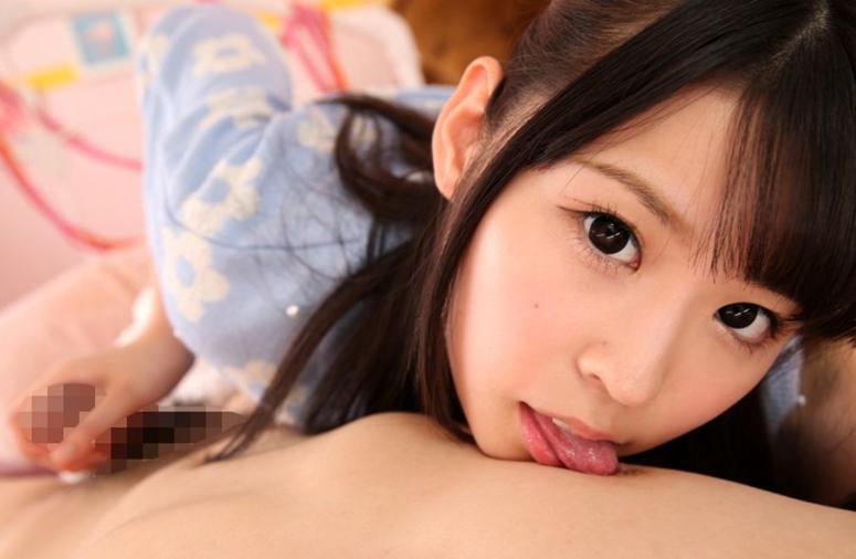 【※三段殺し】チクビ舐めながら目線合わせながら手コキしてくる女、、、ぐぅ有能wwwwwwwwwwwwwww(画像あり)・14枚目