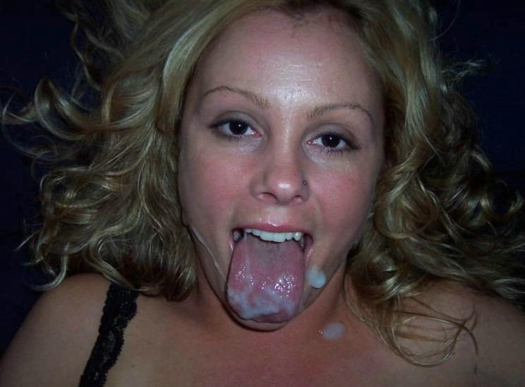 【※閲覧注意※】美味しそうなもの口に溜め込んでるエロ画像くださ~い。 →「ヴォエッ」「ヴォエッ」「ヴォエッ」「ヴォエッ」(画像あり)・12枚目