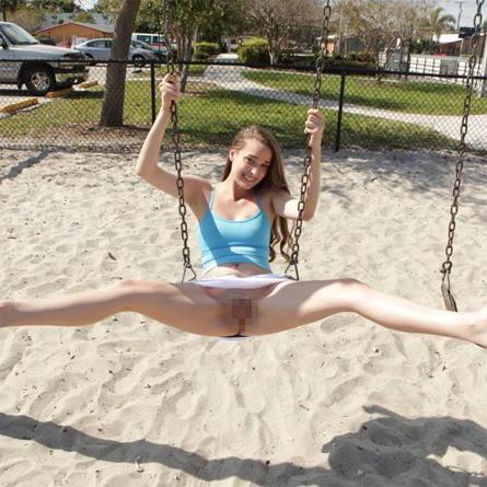 【※マジキチ】子供公園に連れてったら露出狂に遭遇したンゴwwwwwwwwwwwwwwwwwwwwwwwwwwww(画像あり)・10枚目
